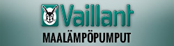 http://www.vaillant.com/asiakkaat/index.fi_ex.html