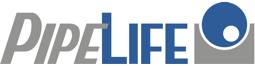 http://www.pipelife.fi/fi/tuotteet/Kiinteistotekniikka/maalampotuotteet.php