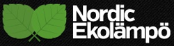 http://www.nordicekolampo.fi