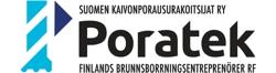 http://www.poratek.fi