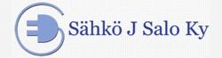 http://www.sahkojsalo.fi