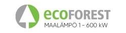 https://www.costella.fi/ecoforest-maalampopumppu/