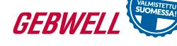 http://www.gebwell.fi
