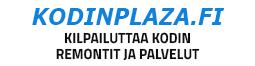 https://kodinplaza.fi