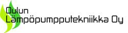 http://www.lampopumpputekniikka.fi