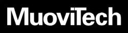 http://www.muovitech.fi