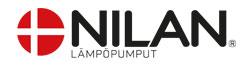 http://www.nilan.fi/