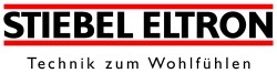 http://www.stiebel-eltron.fi